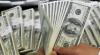 În 2013, economia moldovenească a atras investiţii străine de circa 350 de milioane de dolari