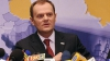 Premierul Poloniei: Victor Ianukovici este de acord să organizeze alegeri prezidenţiale şi parlamentare anticipate
