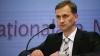 Guvernatorul Băncii Naţionale prognozează că leul va creşte în raport cu moneda euro la vară