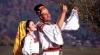Românii serbează Dragobetele, zeul dragostei la daci