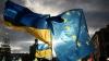 UE este decisă să aplice sancţiuni autorităţilor ucrainene