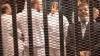 Egiptul a condamnat la moarte 26 de terorişti. Aceştia încă urmează să fie aduşi în custodia poliţiei