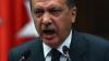 Un nou scandal în Turcia! Premierul Tayyip Erdogan riscă să stea cinci ani după gratii