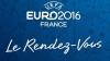 Vezi care sunt grupele din preliminariile Campionatului European 2016