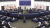 Mari şanse ca Parlamentul European să abolească regimul de vize pentru moldoveni. De la începutul VERII uşile Schengen vor fi deschise