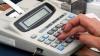 Evaziune fiscală la o întreprindere specializată în reparaţia maşinilor de lux DETALII