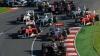 Mai multe echipe de top din Formula 1 au recunscut că monoposturile lor nu sunt gata sută la sută pentru noul sezon