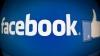10 ani de Facebook. Cum a reuşit fondatorul reţelei de socializare să schimbe modul de gândire a milioane de tineri
