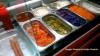 Condiţii antisanitare la şase fast-food-uri din capitală. Ce pedepse riscă proprietarii (VIDEO)