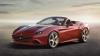 California T – modelul care readuce motoarele turbo în gama Ferrari