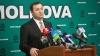 Vlad Filat după votul din Parlamentul European: Următorul pas este ca Moldova să devina membră a UE