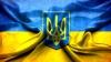 """PREVIZIUNI SUMBRE privind viitorul Ucrainei. """"Ţara ar putea fi scindată în mai multe părţi, iar Ianukovici ar putea păţi ca Gaddafi"""""""