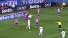 Real Madrid a învins Atletico Madrid în manşa secundă din semifinalele Cupei Spaniei