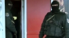 Percheziţii în două cazinouri din capitală. Poliţiştii au depistat încălcări grave (VIDEO)