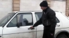 Aventura de noapte a unui hoţ: Visa la o plimbare cu maşina, dar a ajuns la poliţie după ce şi-a împlinit dorinţa