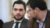 Viceministrul de Externe: Abolirea regimului  de vize cu UE va fi cea mai vizibilă măsură de consolidare a încrederii în conflictul transnistrean
