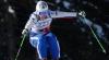 Schioarea rusă Maria Komissarova s-a accidentat grav la spate în timpul unui antrenament