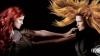 Moldexpo şi-a deschis uşile pentru târgul Beauty 2014
