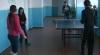 Sănătatea elevilor din Selişte, în pericol. Fac ora de educaţie fizică pe hol, iar modul sedentar de viaţă ar putea avea urmări grave