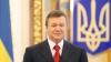 Cine îl caută pe Victor Ianukovici? Structurile de forţă din Ucraina afirmă că nu au primit niciun ordin în acest sens