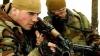 INVESTIGAŢIE: Cum poţi scăpa mai uşor de armată în Moldova
