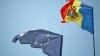 Oficial european: Liberalizarea regimului de vize va contribui la consolidarea relaţiilor dintre cele două maluri ale Nistrului