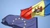Moldova va avea parte de mai mult sprijin din partea Uniunii Europene