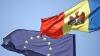 Comisia Libertăţi Civile şi Justiţie a Parlamentului European va examina ridicarea vizelor pentru moldoveni