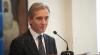 Iurie Leancă: Este foarte important să comunicăm mult mai bine cu cetățenii din Găgăuzia