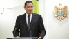 Victor Ponta vine în Moldova. Ce va face premierul României în ţara noastră