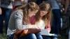 Guvernul României va oferi o experienţă unică studenţilor din Republica Moldova