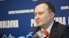 Procurorul general al Republicii Moldova spune că nu simte nicio presiune politică