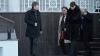 Tiraspolul ameninţă din nou. Negocierile în formatul 5+2 din această lună ar putea să nu aibă loc