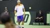 Radu Albot a fost eliminat în turul doi al turneului Challenger din Calcutta