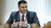 Vitalie Marinuţa: Am demisionat din cauza unor divergenţe cu şeful statului privind reformarea Armatei