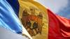 MOTIVUL pentru care Republica Moldova trebuie să participe la Jocurile Olimpice de iarnă