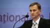 Guvernatorul BNM: Valoarea monedei unice europene ar putea să scadă sub nivelul de 18 lei