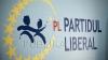 """Liberalii vor cere Parlamentului excluderea lui Formuzal din Guvern. """"Referendumul este o mare ruşine"""""""