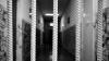 Drepturile şi obligaţiunile condamnaţilor, discutate în Parlament. Deţinuţii ar putea scăpa mai repede de pedeapsă