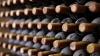 """30 de vinificatori din ţară şi din străinătate îşi dau întâlnire la """"Expovin Moldova 2014"""""""