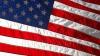 Statele Unite au ANULAT vizele pentru mai mulţi oficiali ucraineni