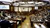 Parlamentul de la Chişinău va discuta situaţia din Ucraina