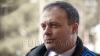 (VIDEO) Adrian Candu spune că Valeriu Guma poate reveni în PD doar cu o SINGURĂ CONDIŢIE