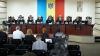 VOTAT! Comisia Electorală Centrală are un membru nou