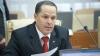 Formuzal îi invită pe cei care au împuşcat protestatari la Kiev să se reabiliteze în Găgăuzia