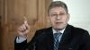 """""""Eu nu sunt anti-rus"""". Mihai Ghimpu a explicat motivul pentru care urăşte Kremlinul"""
