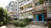 Practici înşelătoare ale unor agenţi imobiliari! Cum le promit clienţilor că îi vor ajuta să închirieze un apartament