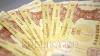 Veste proastă pentru moldoveni! Deprecierea leului duce la scumpirea unor produse