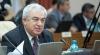 Gheorghe Duca va putea candida pentru al treilea mandat consecutiv la cârma Academiei de Ştiinţe