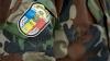 """Bolnavii care ne apără Patria. Duminică, la """"Moldova, ţară de minune"""""""